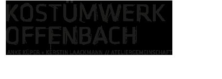 Kostümwerk Offenbach